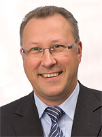 Dr. Andreas Jungbluth